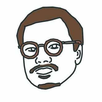 めがねシャチョウ炎のめがね起業家@オーマイグラス東京国産メガネ伝道師