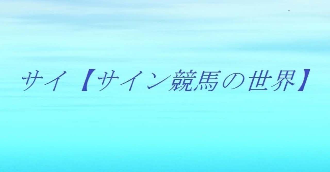 Baidu_IME_2017-空note用サムネ_-_コピー