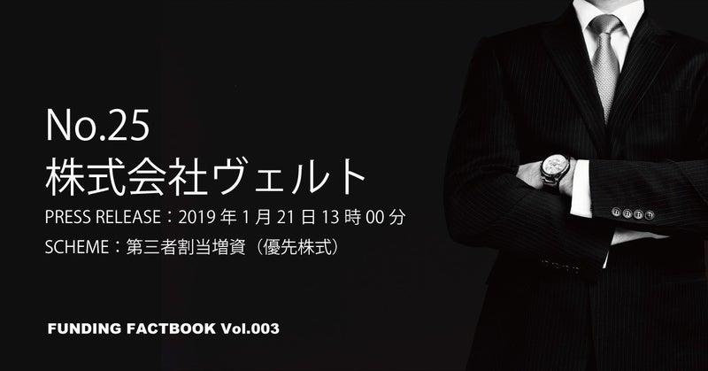 FUNDINGFACTBOOK表紙_ヴェルト