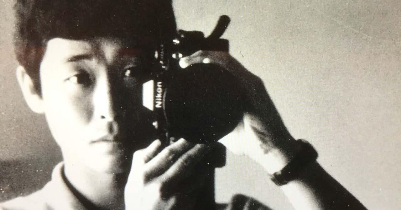 阪清和エドモント画像IMG_0231