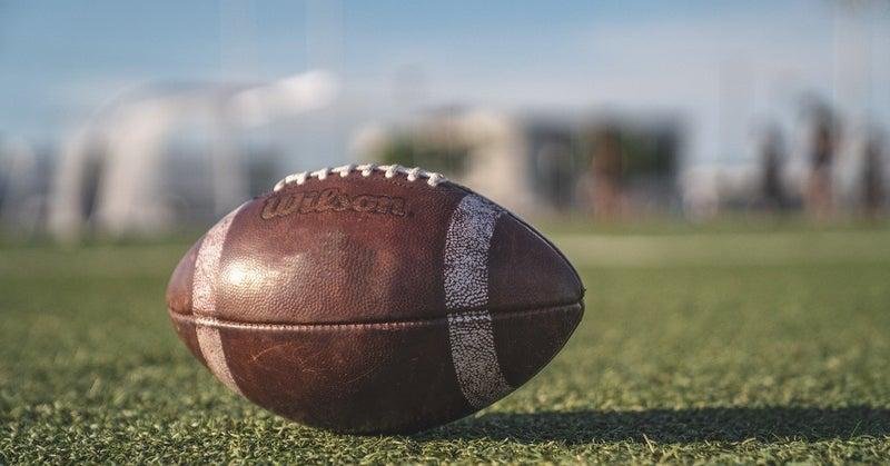 american-football-ball-brown-2570139加工済