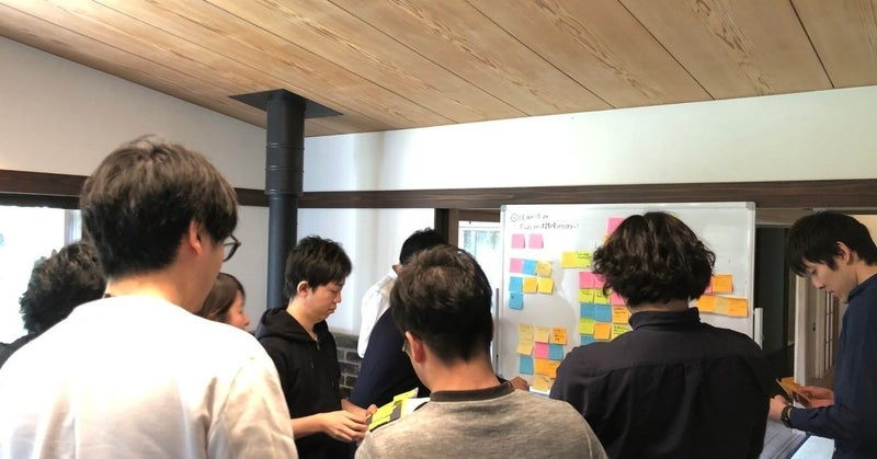 Findyのバリュー「前向き」「誠実」「最適化」「スピード」「No.1」に対する思い|山田裕一朗(CEO at Findy Inc.)|note