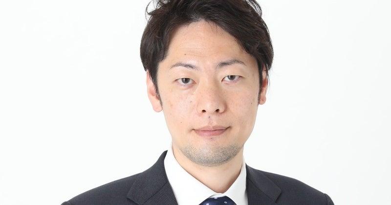 アジャイルメディア上田社長