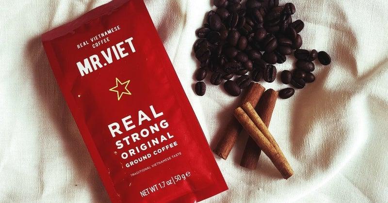 種 ロブスタ 【アラビカ種vsロブスタ種】カフェインや価格などの違いをバリスタが解説
