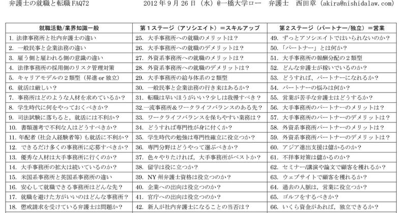 配布資料1枚紙20120926