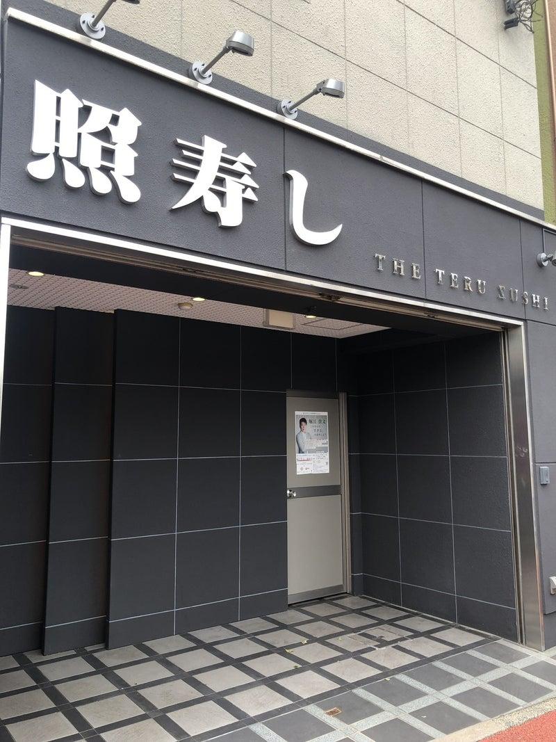レア キタキュウマン 超 日本のガチャガチャの「超レア」が予想の斜め上すぎる!当たったときの虚無感が凄そう!【台湾人の反応】