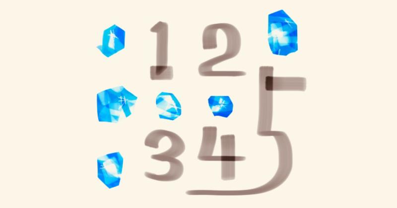 Python】10進数から2桁の16進数を得たい ks note