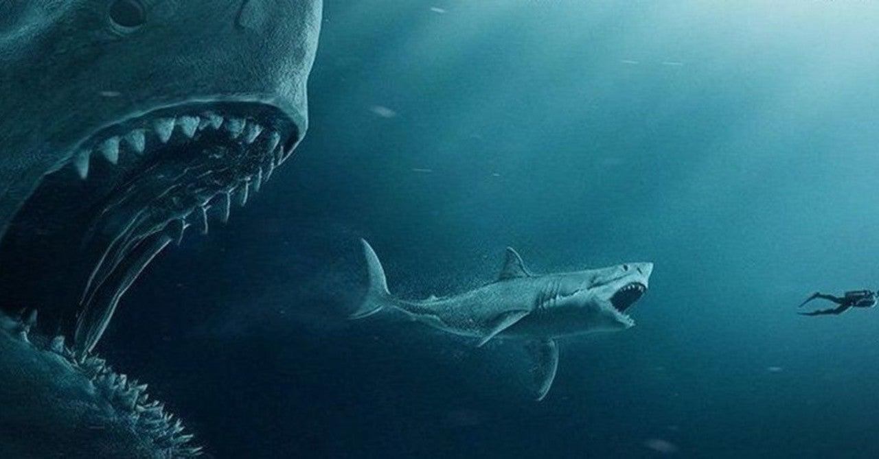 症 海洋 恐怖 【実在】珍しい恐怖症と症状10選