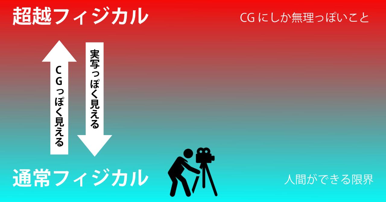 スクリーンショット_2019-08-13_7