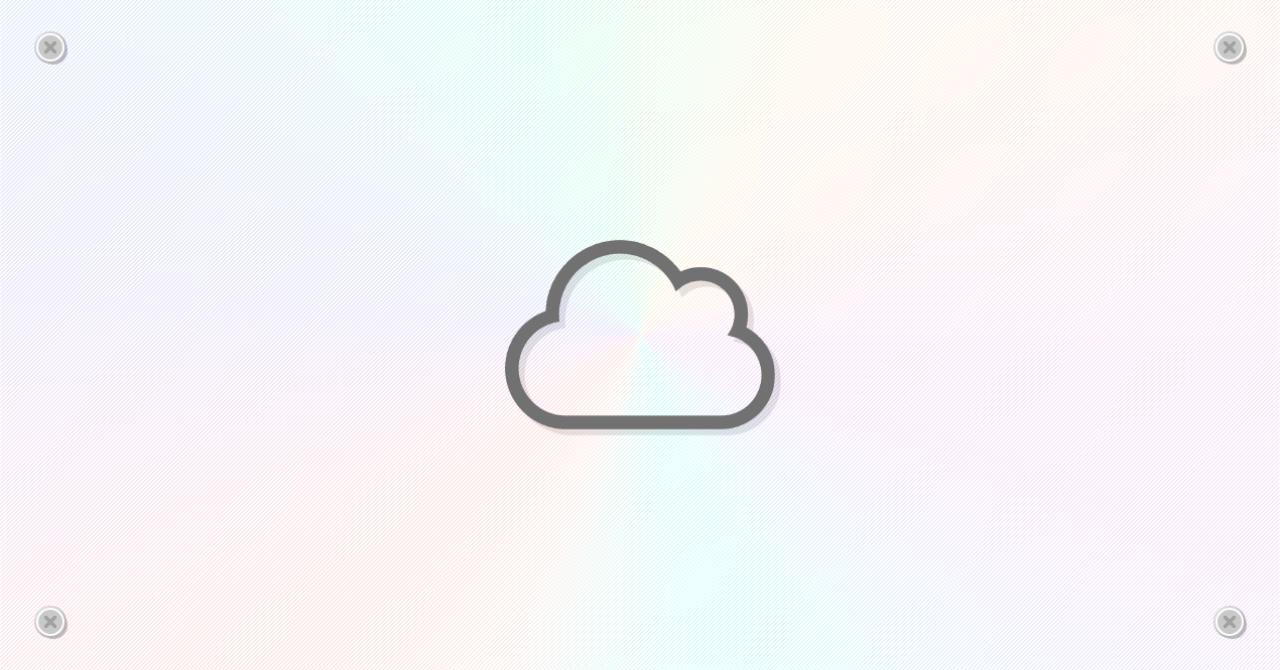 天球徒然雲