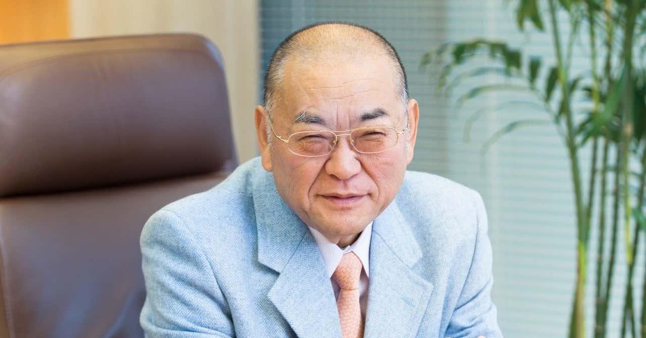 首藤CEO_名前入り_