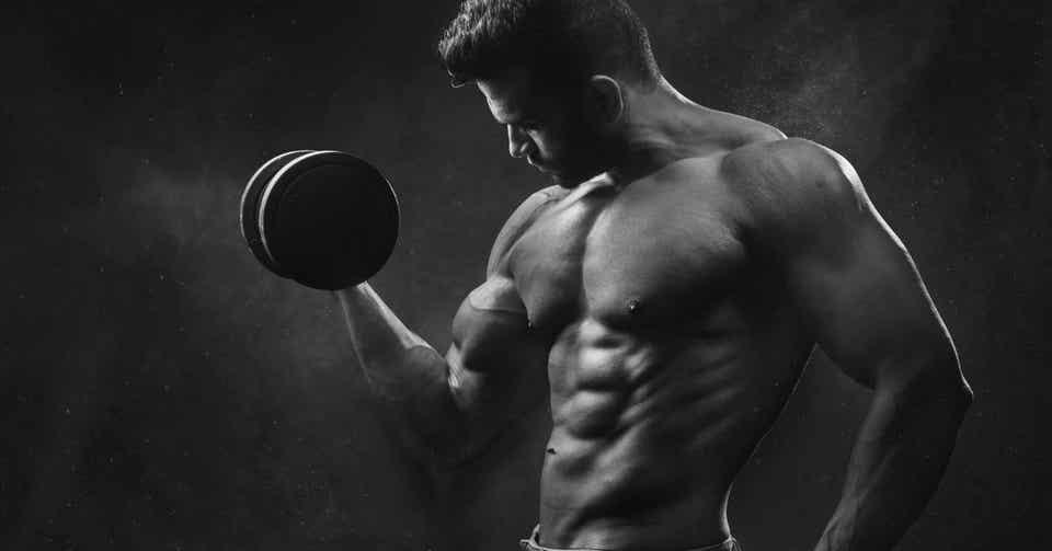 筋トレ】筋肉痛は必要?筋肉痛になったらトレーニングをやるべき ...