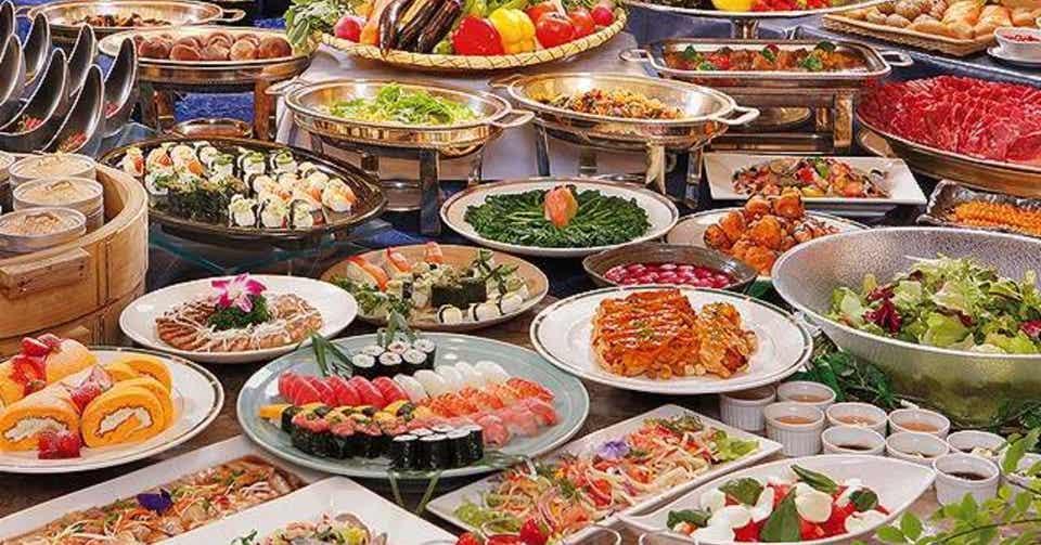 「過食」の画像検索結果