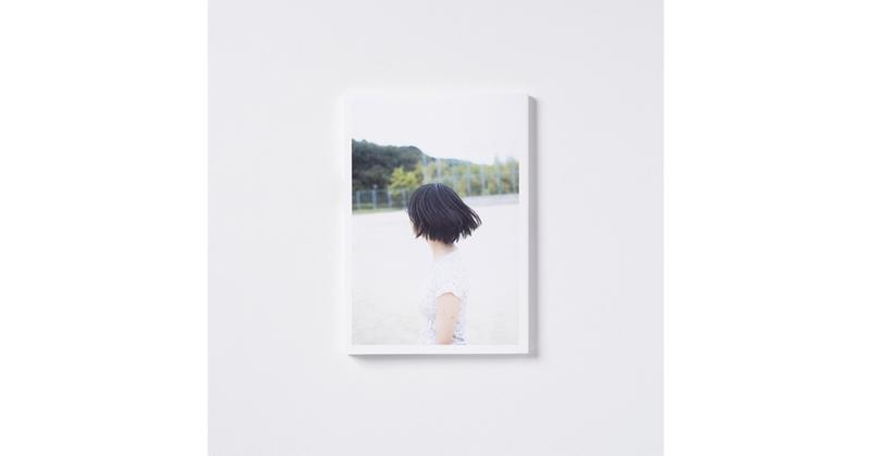 wix_私家版少女礼讃1_1