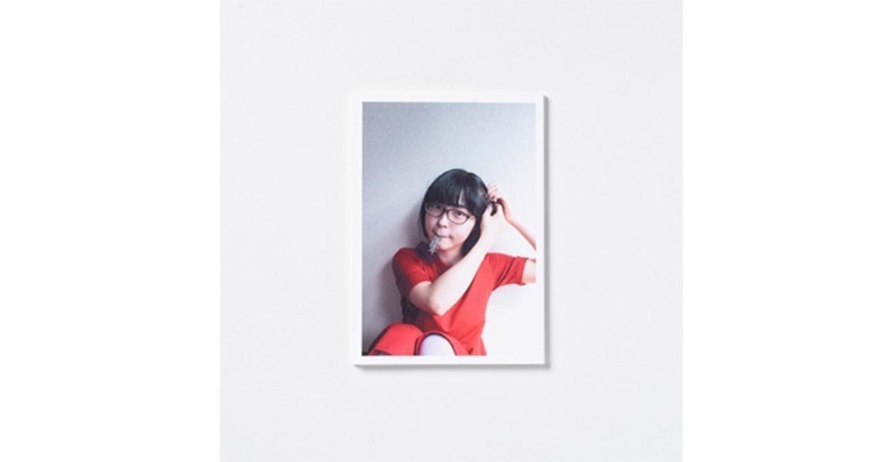 wix_私家版少女礼讃7_1