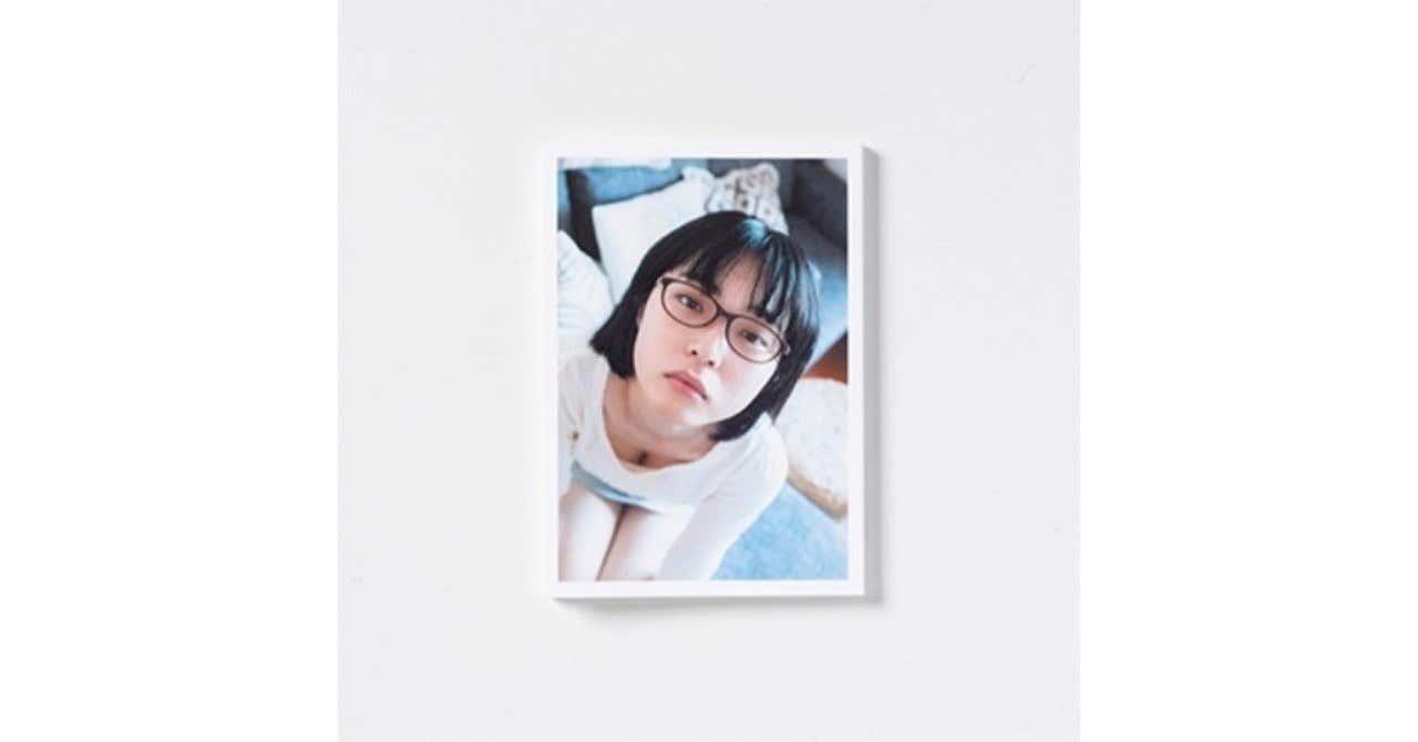 wix_私家版少女礼讃9_1