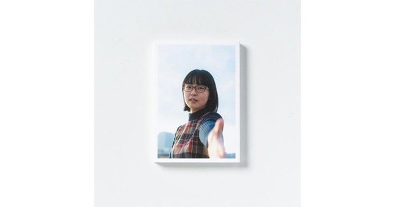 wix_私家版少女礼讃11_1