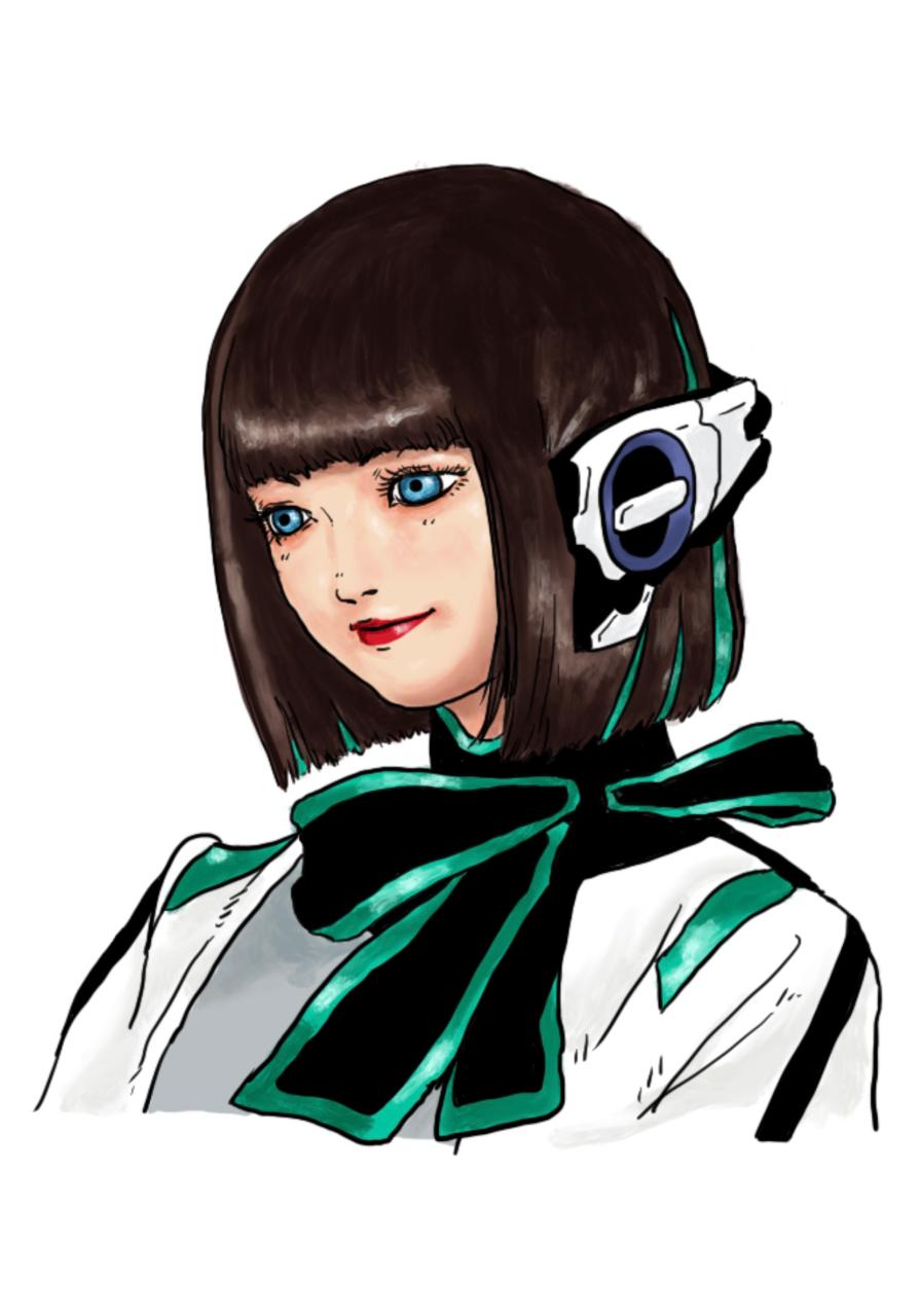 イズ 01 仮面 ライダー