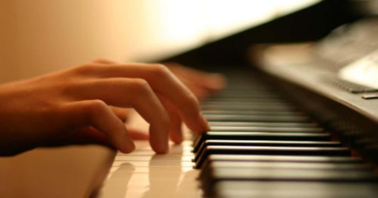 習い事_ピアノ