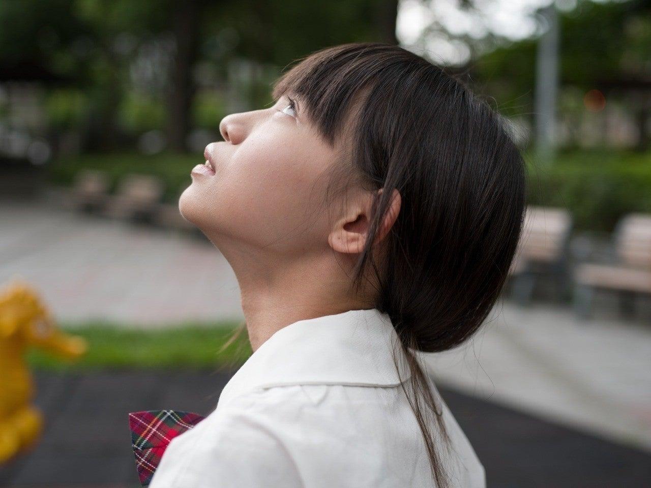乃木坂 僕 の こと 知っ てる 僕のこと、知ってる? 歌詞/乃木坂46