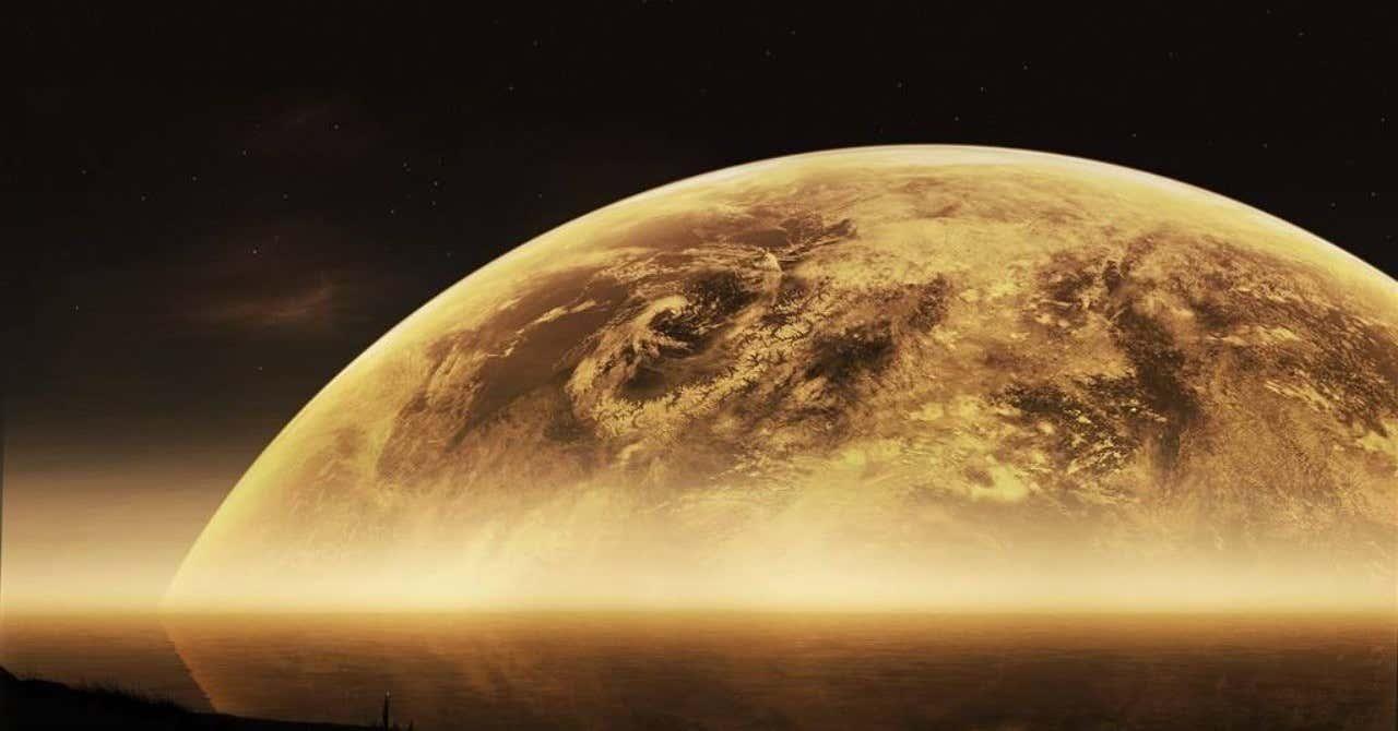地球か月か