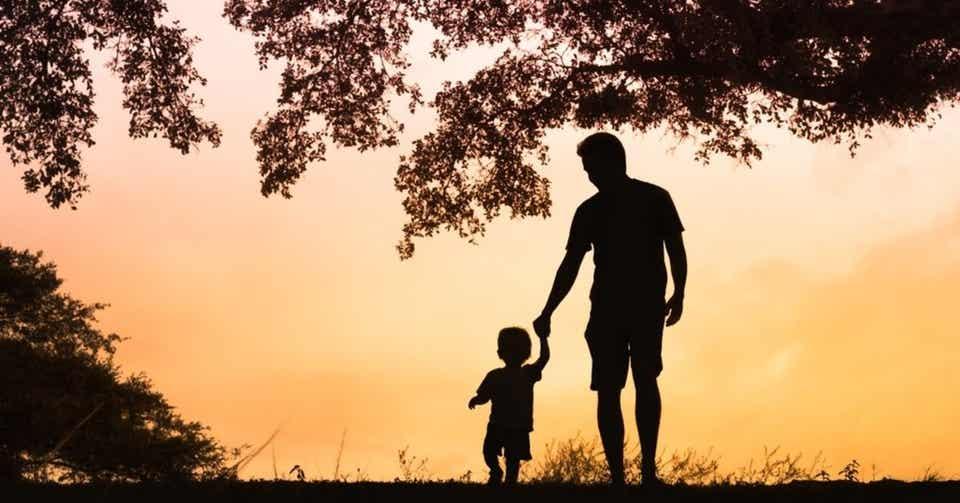 父親と子どもがぶつかった時、母親がしてはいけないこと 今瀬 稀子 note