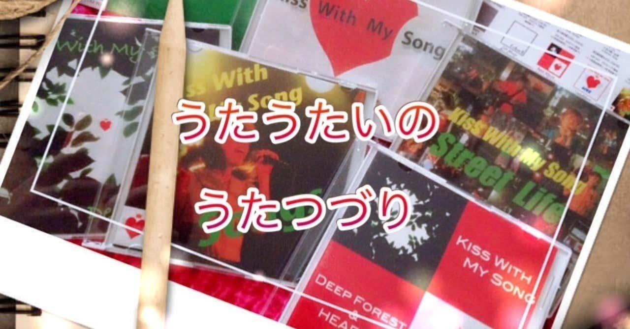 写真_2016-12-19_1_18_02
