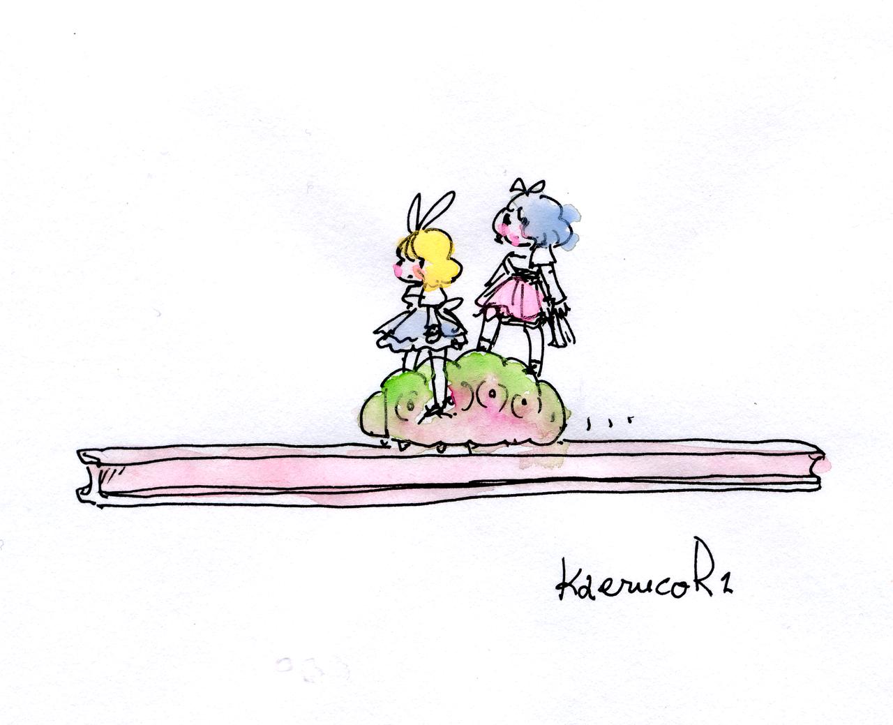 モノレール開業記念日」の新着タグ記事一覧|note ――つくる、つながる ...
