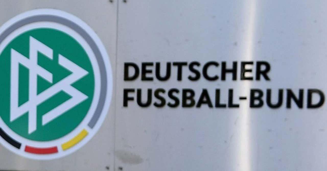 ドイツサッカー協会_キッカー