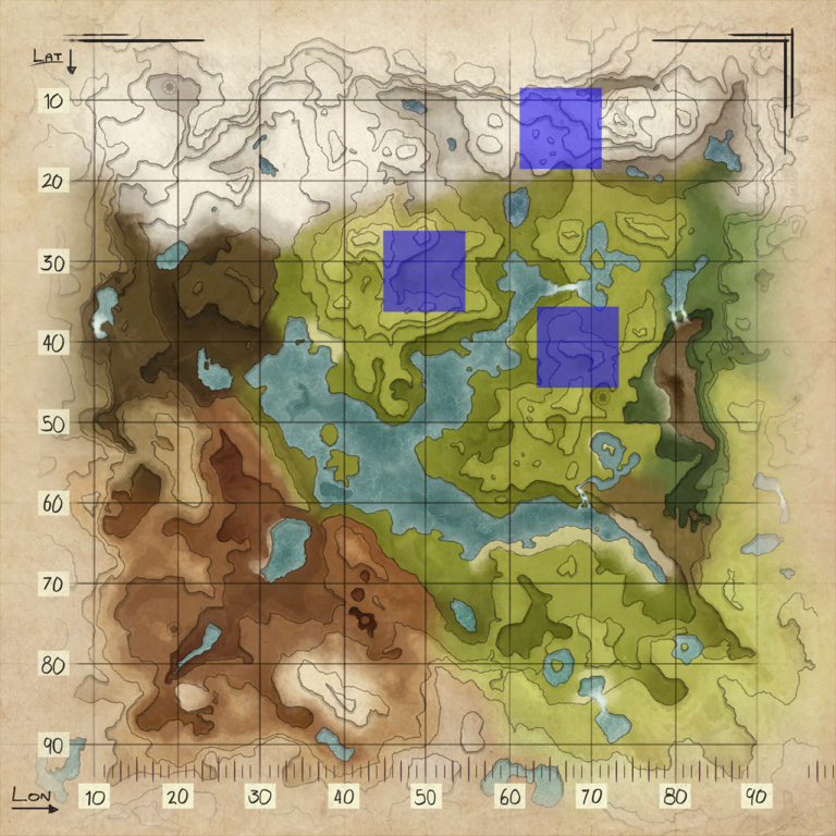 Ark ps4 バルゲロ 【ARK】「強者・免疫・群集の洞窟(バルゲロ)」の攻略