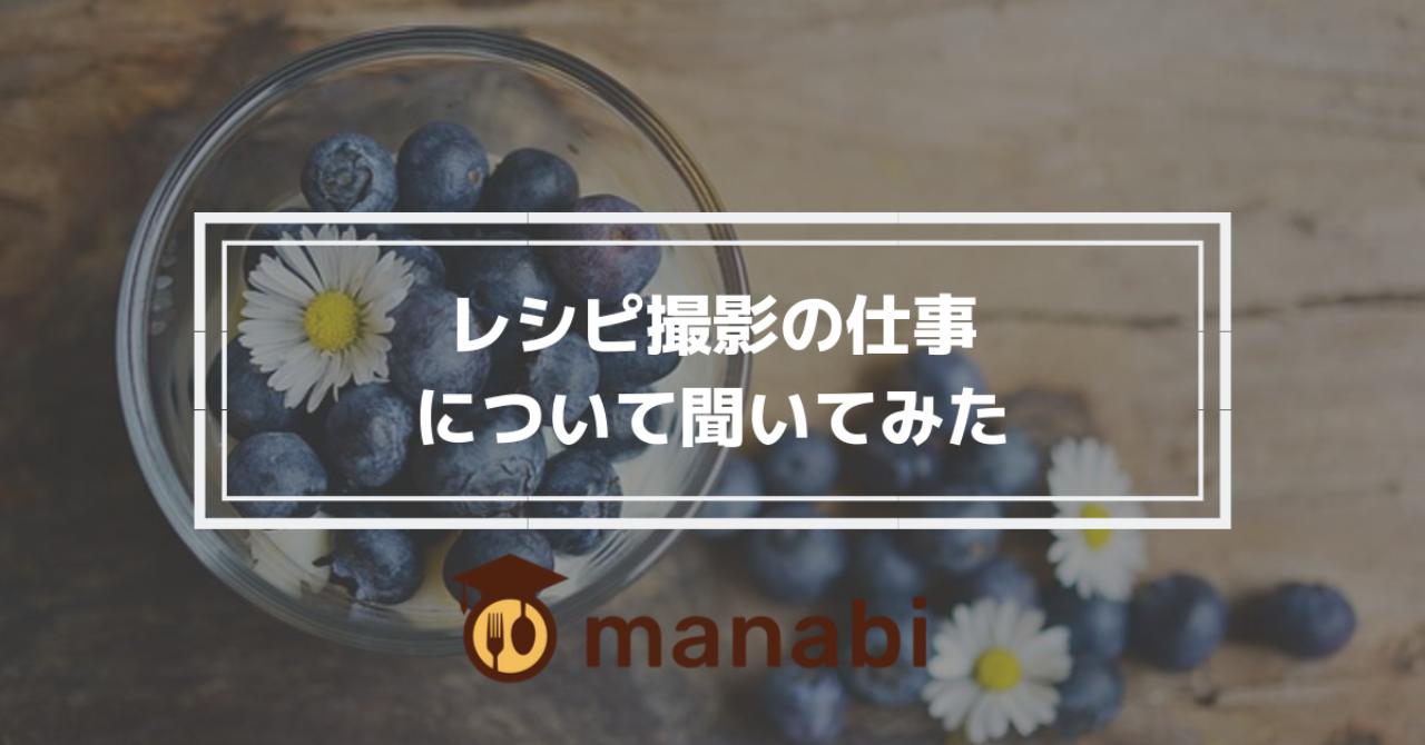 管理栄養士のコミュニティー_Manabi__について知ろう_