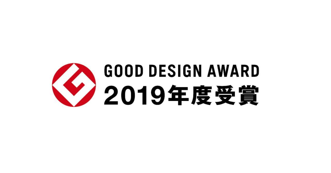 【2019グッドデザイン賞受賞】あしたのチームの人事評価クラウド eyecatch