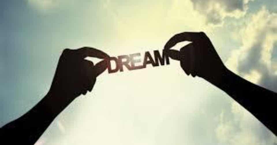 僕が他人に将来の夢を聞かない理由。|火丸颯|note