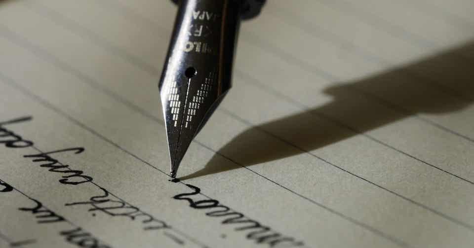 伝わりやすい文章を書く論理関係その1主語と述語の関係に