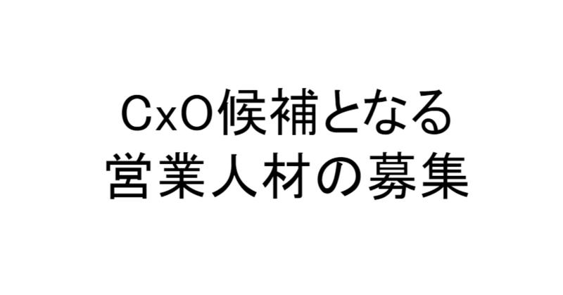 ダウンロード__2_