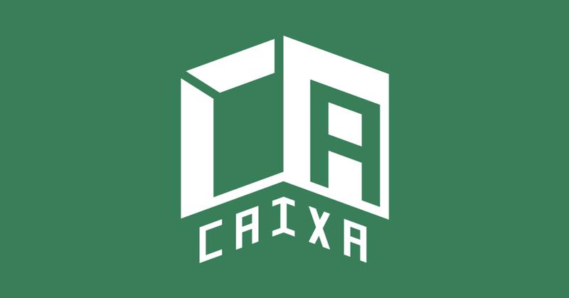 CAIXA_note用3