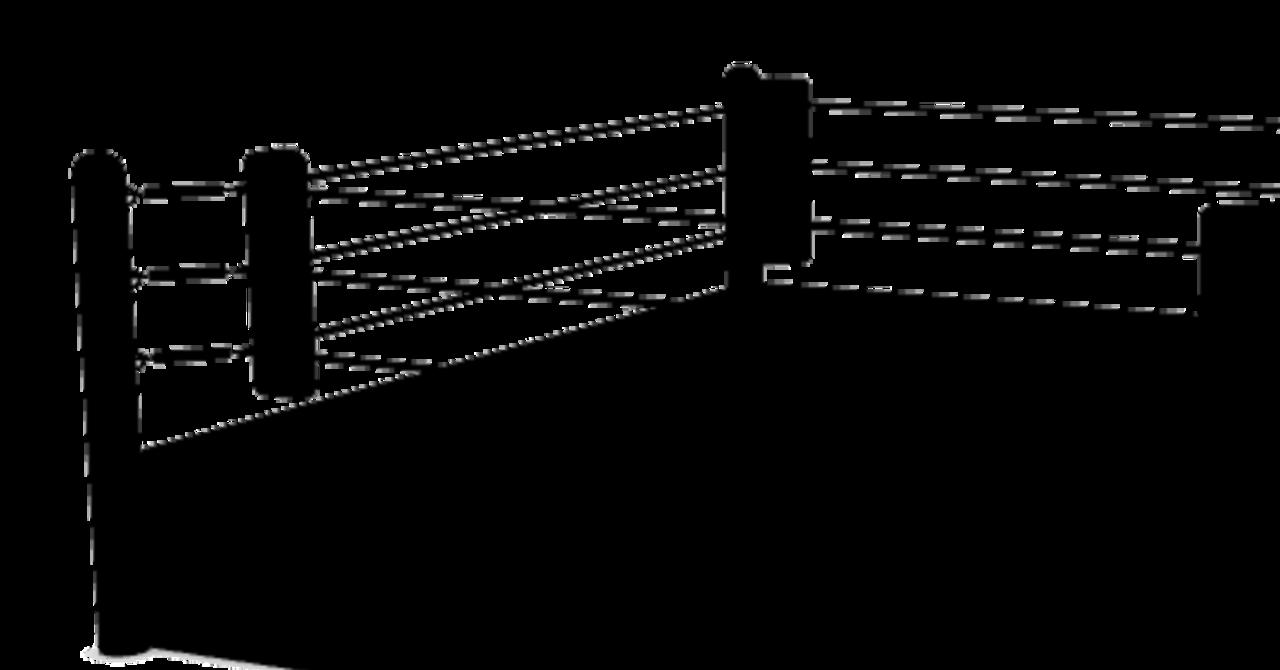 プロレスリング003