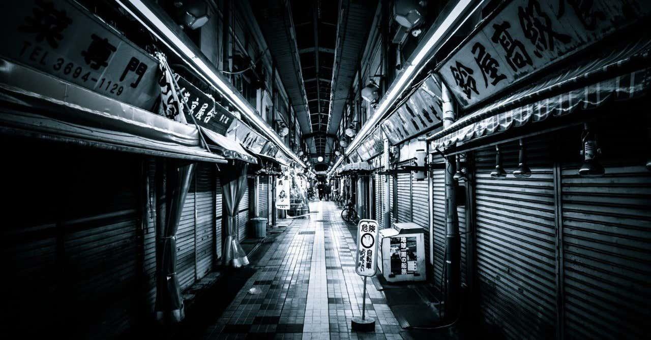 20140126-P1010481_TP_V_商店街