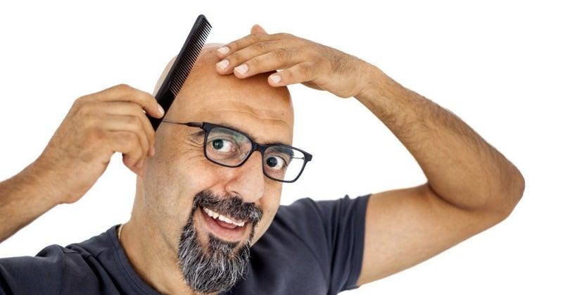 髪の毛対策-無文字版