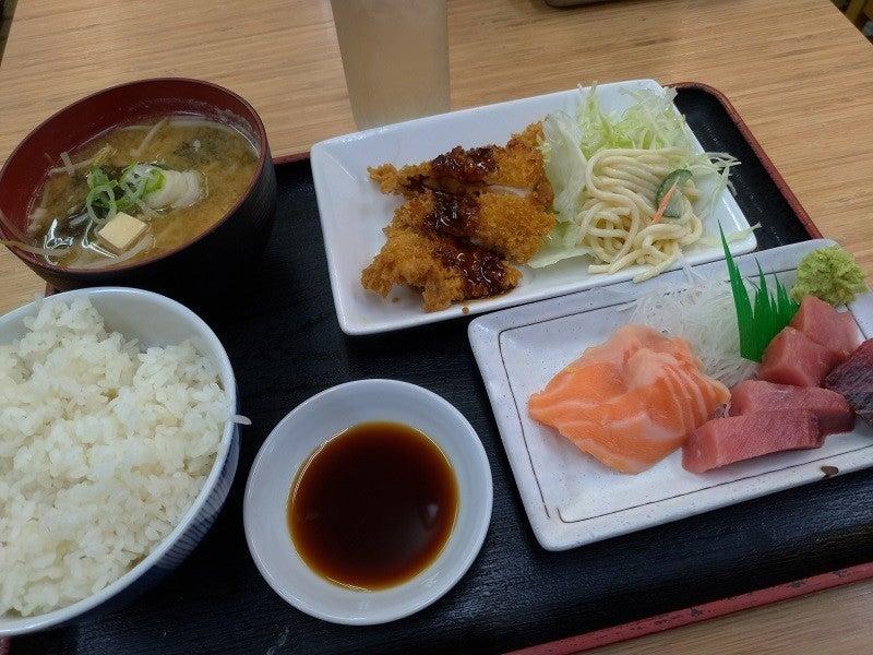 大阪 お昼 ご飯