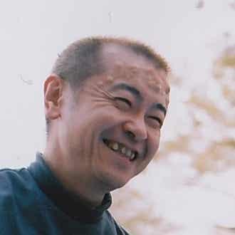 川端 康夫(アクティブビジョン株式会社 代表取締役)