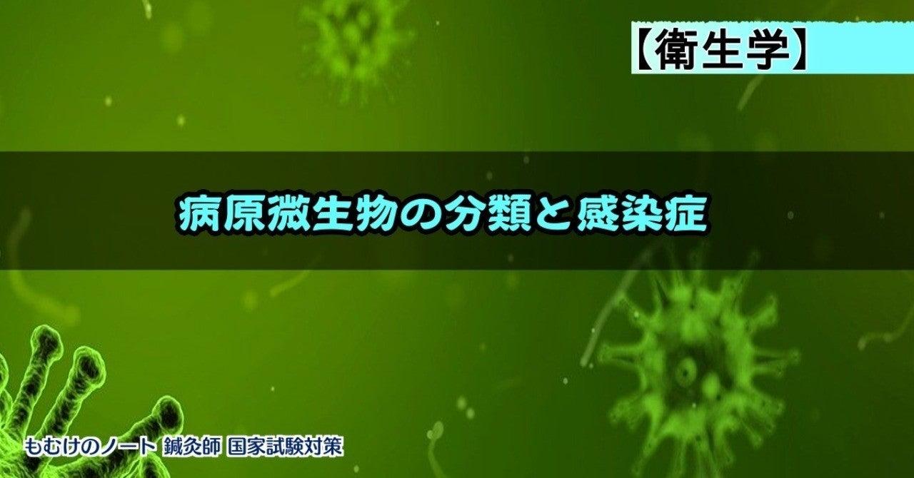 陽性 ゴロ グラム 菌