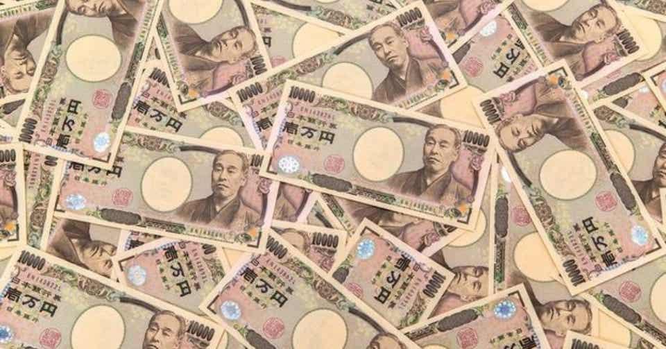 アメリカと比べて、なぜ日本は今でも現金社会なのか。|wakki|note