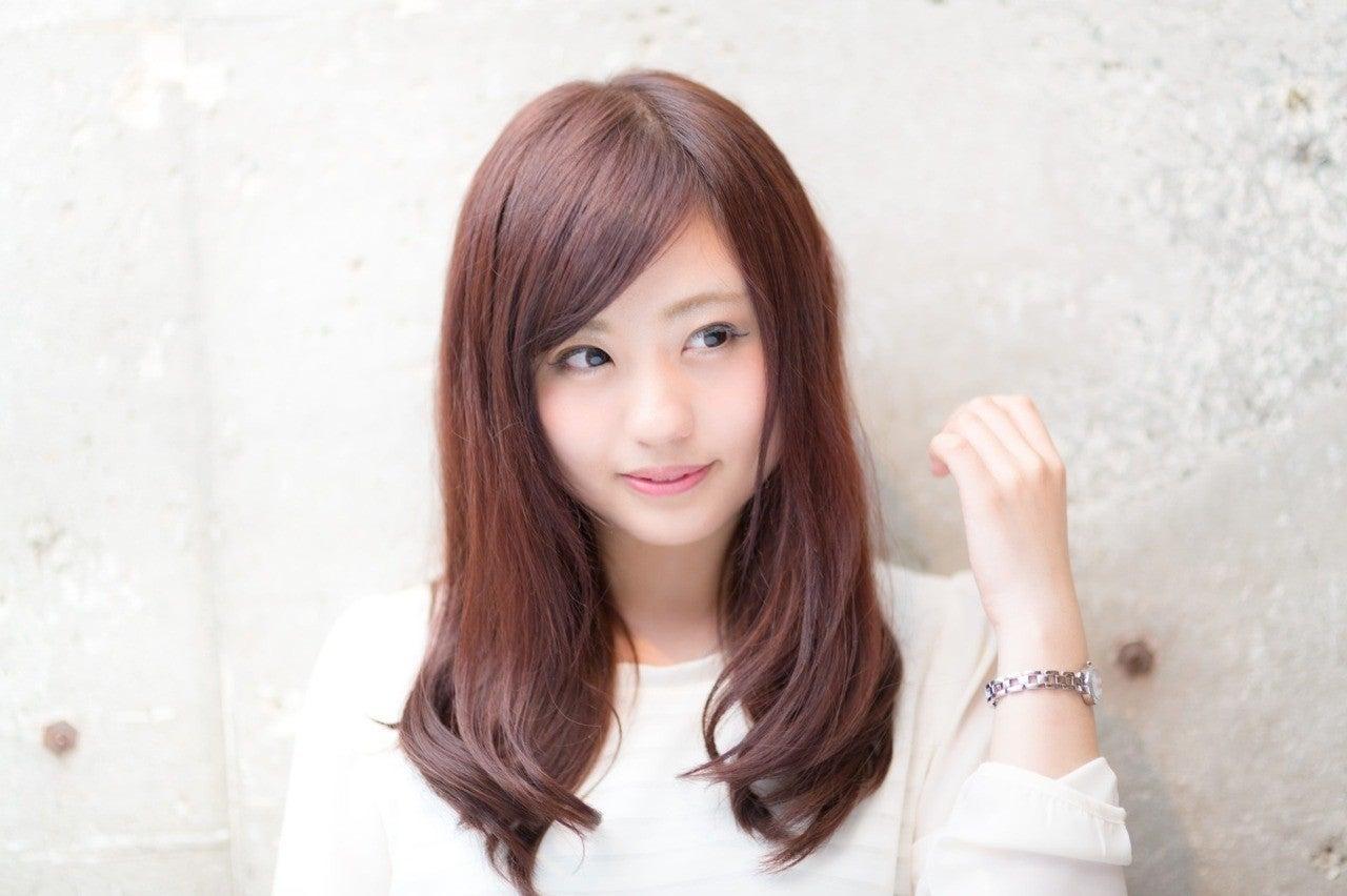 意外に多い 30代女性の薄毛の悩み 原因と対策 りょーすけ先生 薄毛 ハゲ Aga治療院 髪ワザchannel Note