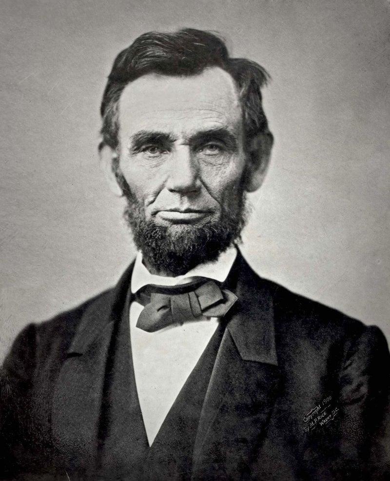 人民 による 人民 の ため の 政治 意味 「人民の人民による人民のための政治」リンカーン演説から151年。その...