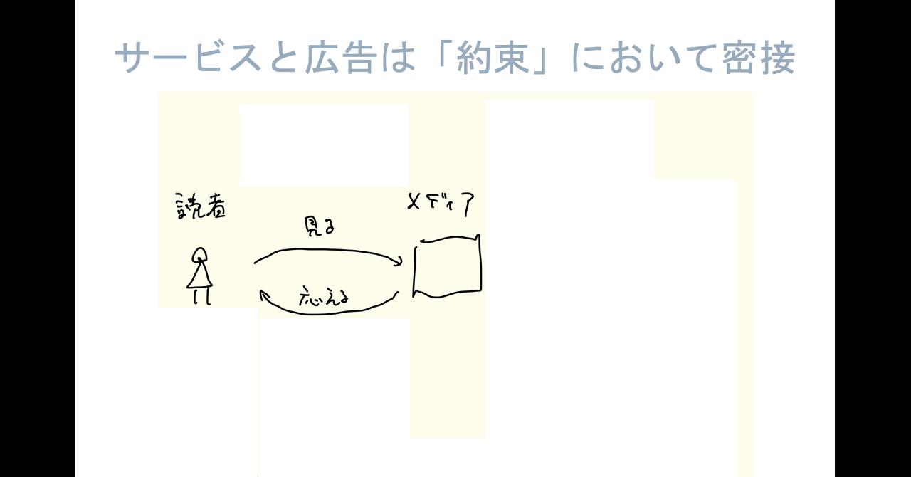 スクリーンショット_2019-11-21_00