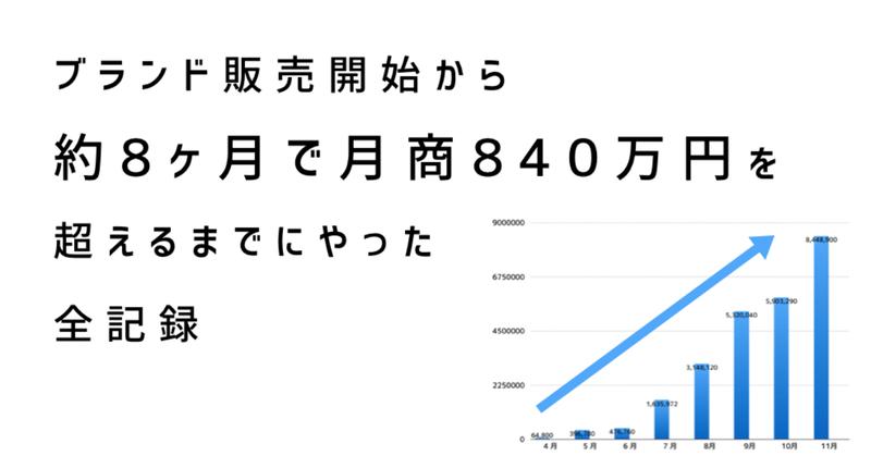 スクリーンショット_2019-12-01_10