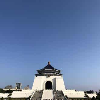 台湾 入国 規制