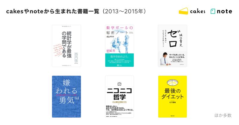 書籍一覧_2013-2015_copy