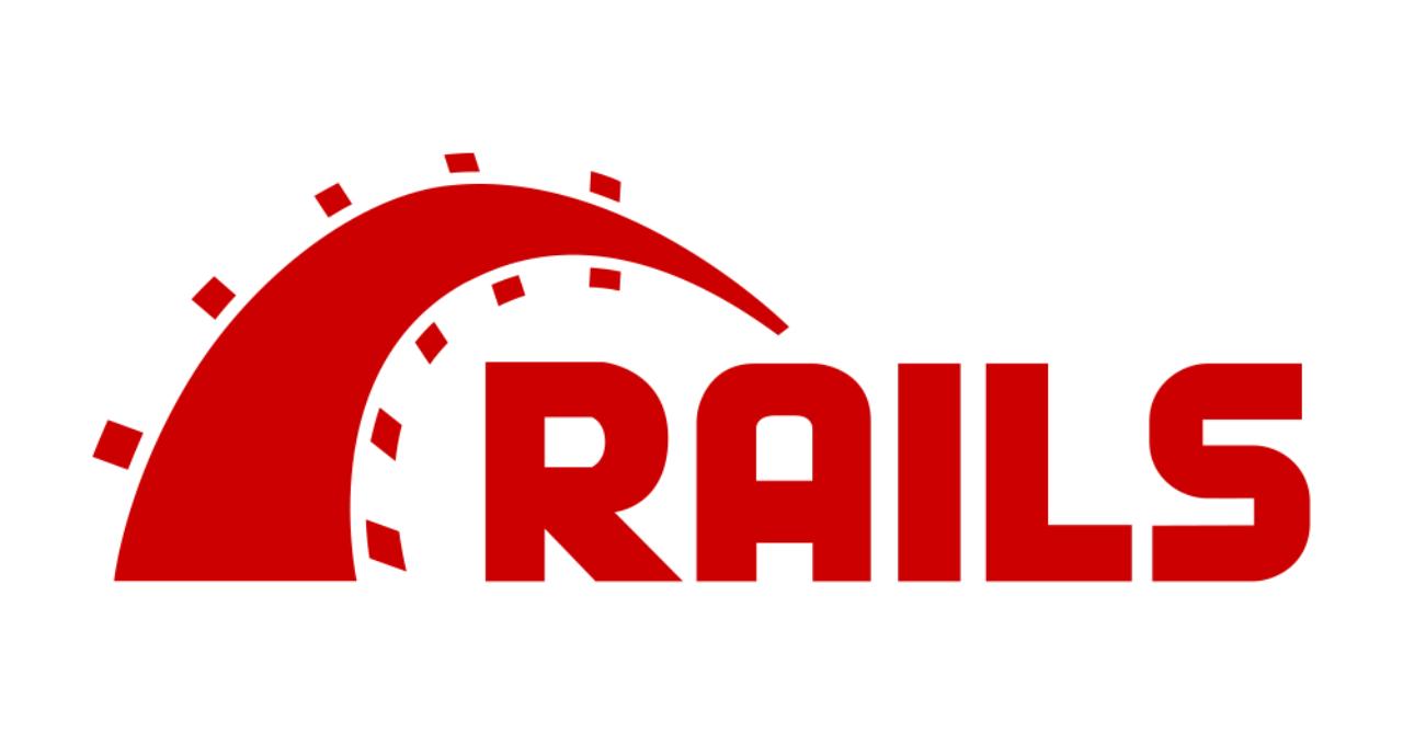 【Railsで作ったmemoアプリをAWSにデプロイするまで(3)】